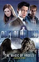 Doctor Who: Magic of the Angels (Large Print Edition)