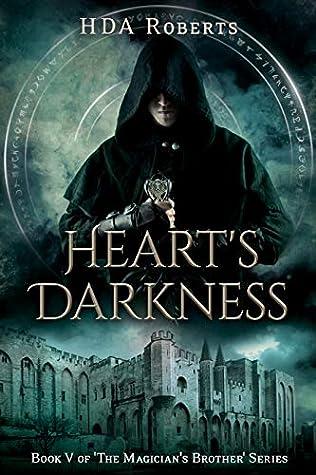 Heart's Darkness