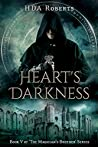 Heart's Darkness (The Magician's Brother, #5)