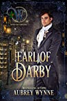 Earl of Darby (Once Upon A Widow, #4)