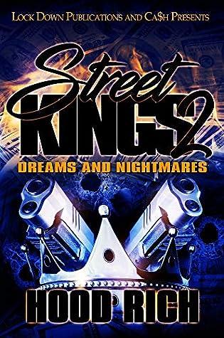 Street Kings 2: Dreams and Nightmares