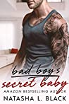 Bad Boy's Secret Baby