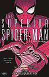 Superior Spiderman Vol.2