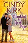 Thankful in Good Hope (Good Hope #11)