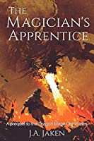 The Magician's Apprentice (Dragon Mage Chronicles #0)
