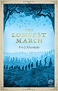 The Longest March