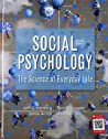 Social Psychology 2e & LaunchPad for Greenberg's Social Psychology 2e (Six Months Access)