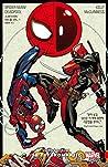 Spiderman / Dead Pool Vol.1