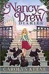 The Stolen Show (Nancy Drew Diaries #19)