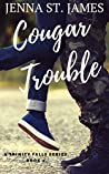Cougar Trouble (Trinity Falls #2)