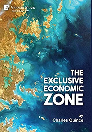 The Exclusive Economic Zone (Series in Law)