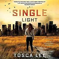 A Single Light: A Novel