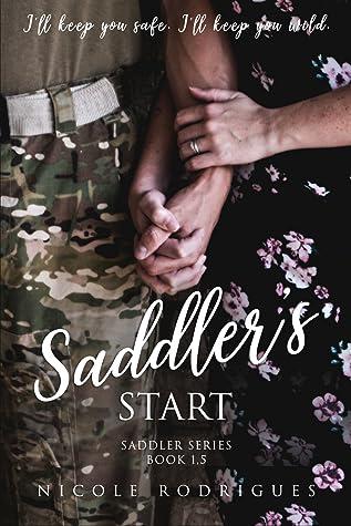 Saddler's Start