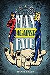Man Against Fate