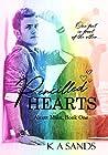 Pencilled Hearts (Alcott Main #1)