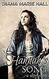 Hannah's Song: A Short Story