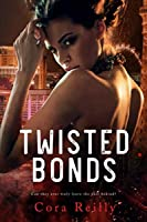 Twisted Bonds (The Camorra Chronicles #4)