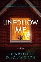 Unfollow Me