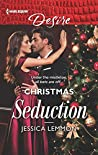 Christmas Seduction (The Bachelor Pact Book 4)