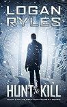 Hunt to Kill (Reed Montgomery #2)