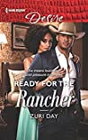 Ready for the Rancher (Sin City Secrets #2)