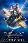 The Hand of the Gods Book One