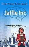 Jaffle Inc