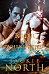 Ride the Whirlwind (Love Across Time #4)