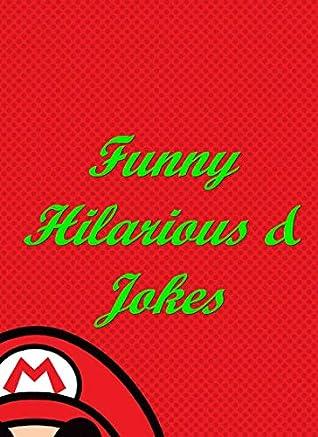 Memes Funny Mario Bros Super Mario Maker 2 Memes Reddit