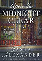 Upon the Midnight Clear (Lady Emily, #13.5)