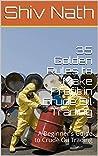 35 Golden Rules t...
