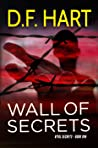 Wall Of Secrets (Vital Secrets #1)