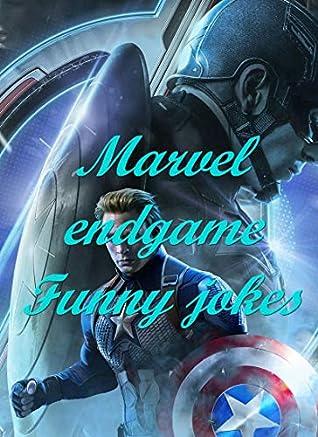 Hilarious jokes memes: Marvel Avengers default memes - The Cool Funny and Jokes memes book