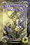 Elemental's Domain (Call of the Elements #3)