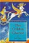 The Golden Chariot