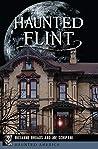 Haunted Flint (Haunted America)