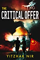 The Critical Offer