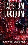 Tapetum Lucidum