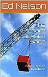 Star to Deckhand (The Richard Jackson Saga, #5)