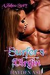 Surfer's Virgin