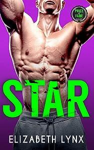 Star (Price of Fame, #2)