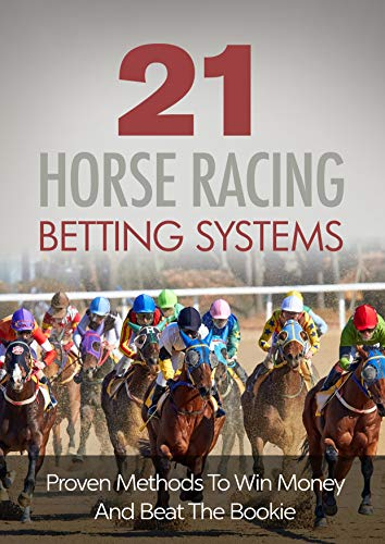 Racehorse betting systems spread betting uk shares to watch