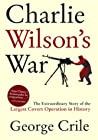 Charlie Wildon`s War: The Extraordinary Story of the Largest Covert Operation in History
