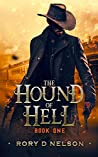 The Hound of Hell (Renault, Hound of Hell #1)
