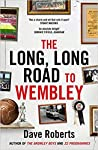 The Long, Long Road to Wembley ebook review