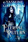 The Eternal Return (The Wild Hunt, #10)