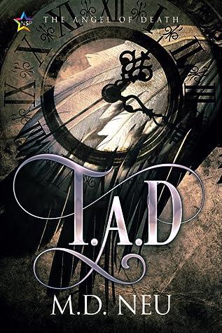TAD by M.D. Neu