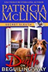 Death on Beguiling Way (Secret Sleuth #3)