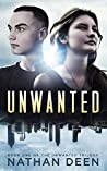 Unwanted (The Unwanted Trilogy #1)