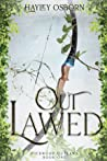 Outlawed (Sherwood Outlaws, #1)